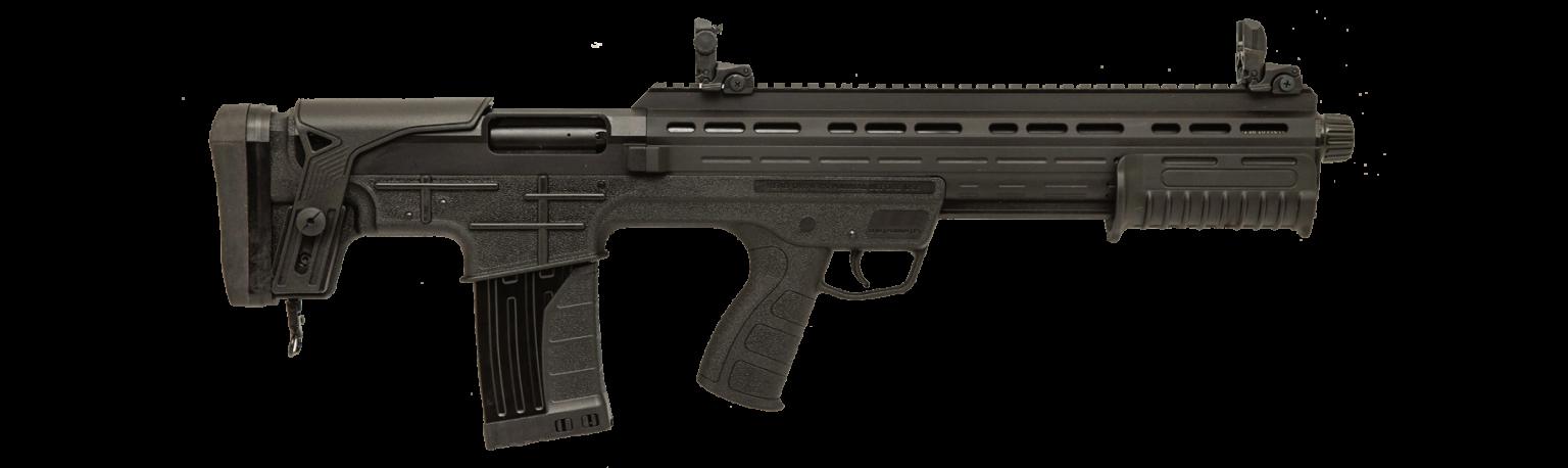 SGP-105