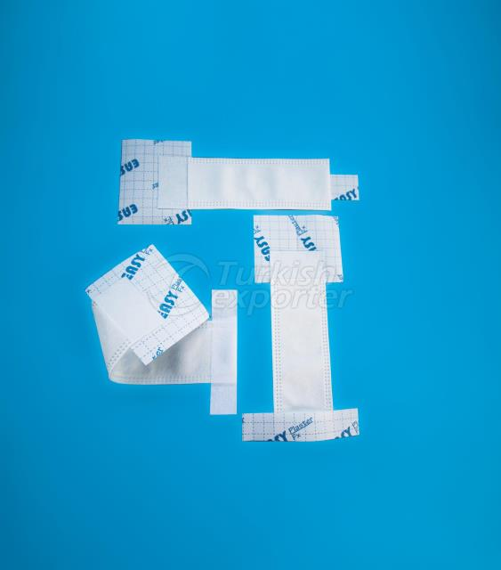 EASY Catheter Production Pouch