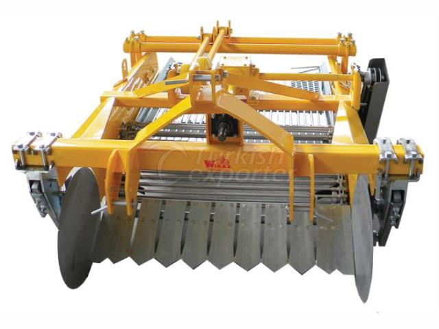 Potato Planter PP-900