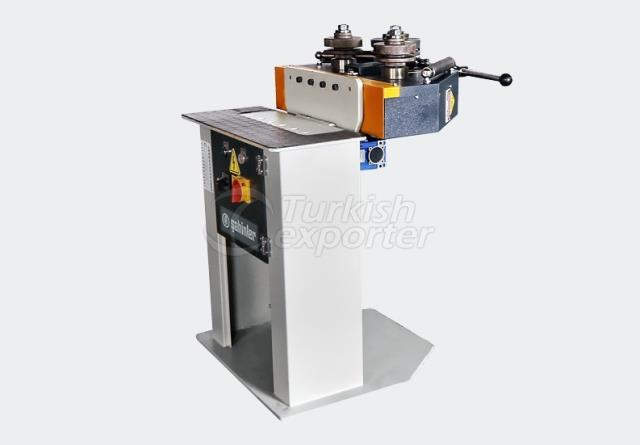 Profile and Section Bending Machine - PK 30 1