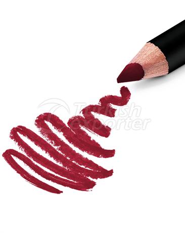PT610 Crayon Lipliner Imperméable Parfait