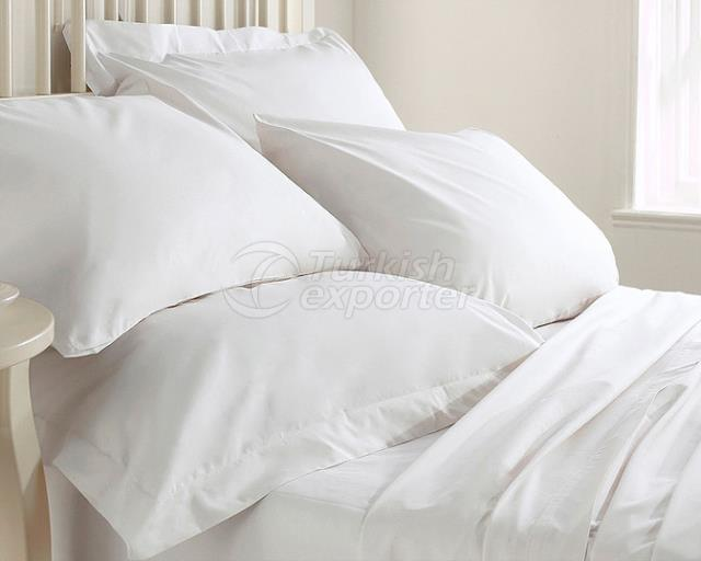 Montpellier Bed Textile