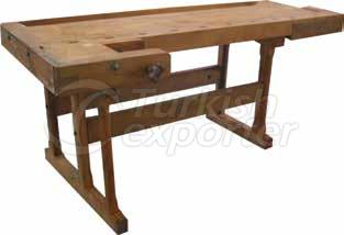 Woodworking Machine Vimac
