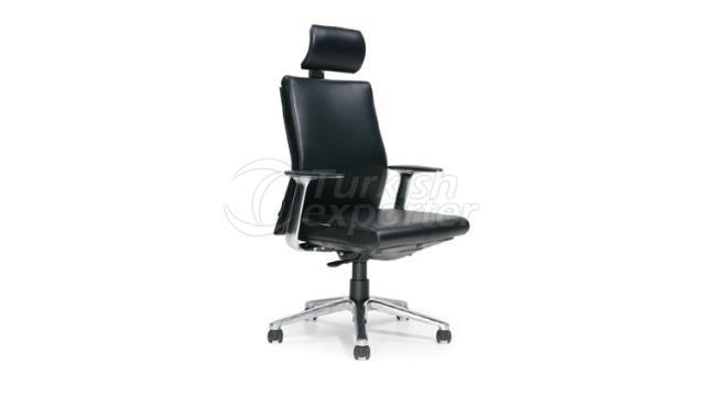 Chair Executive Work-Swan