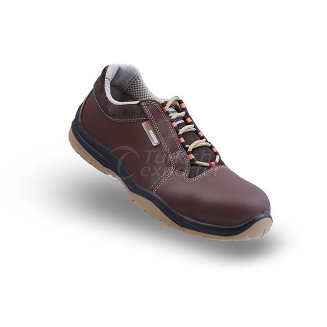 Shoes  SIDNEY RMK-70