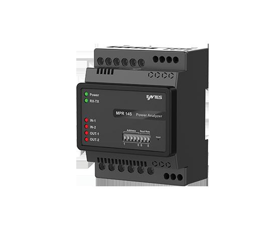 MPR-1 Series Network Analyzer