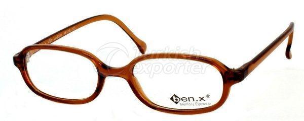 Children Glasses 503-03