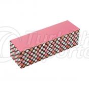 Baton Box
