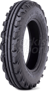 Tractor Front Tire KNK30