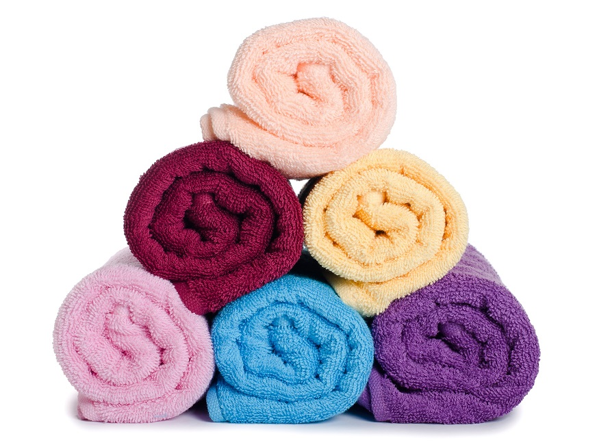 Towel - 6