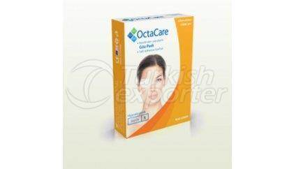 Tampon oculaire adhésif OctaCare