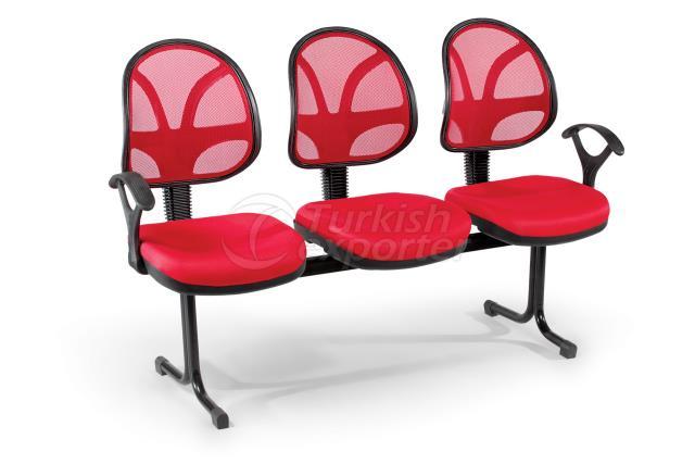 كرسي BELLO 2113