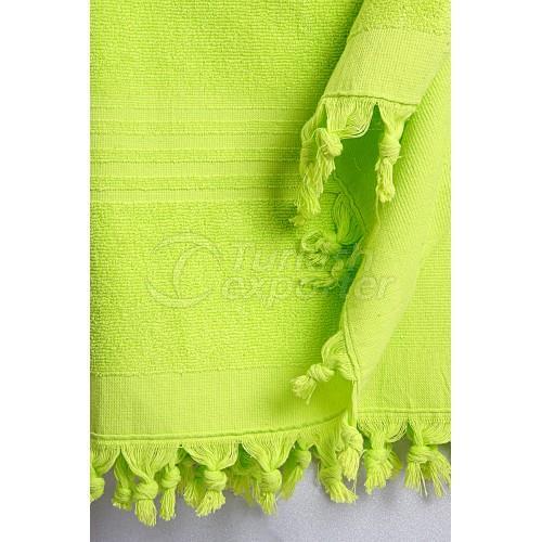 Cotton Towel - 03006
