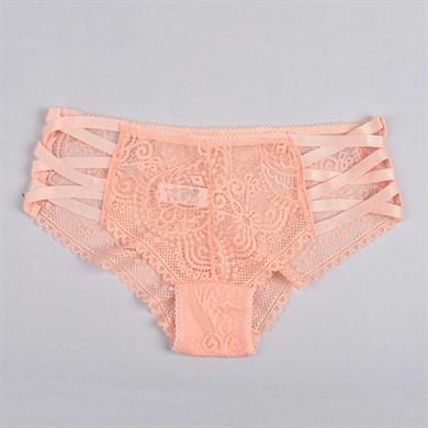 Sububi, lycra passionate panties