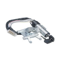 MAN Spare Part - Ignition Switch