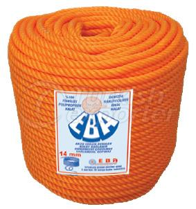 Eba Fishing Ropes