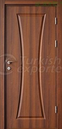 PVC Doors LK 213