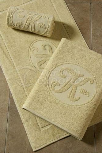 SPA Towels
