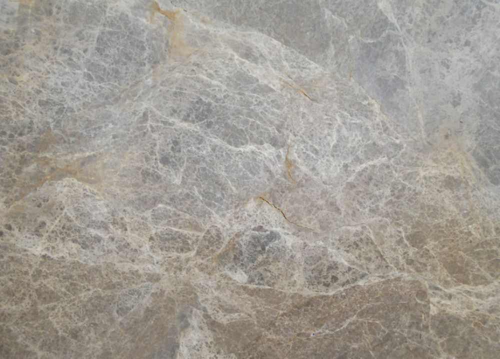 Marble _1_