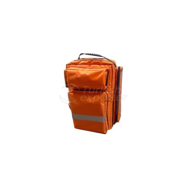 Animation Bag