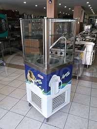Ayran (Buttermilk) Machine
