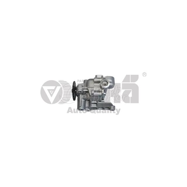 Audi 045115104C-VIK Spare Parts