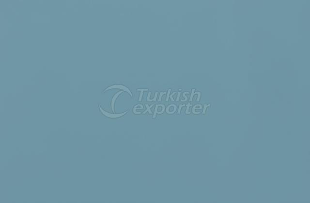 736 Soft Touch Ocean Blue Flooring