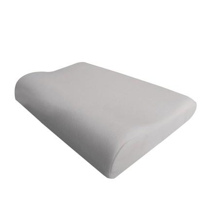Visco Pillows