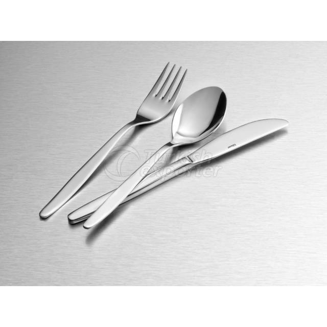 Cutlery BASAK