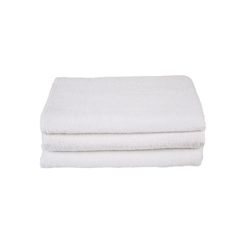 Themis Towels