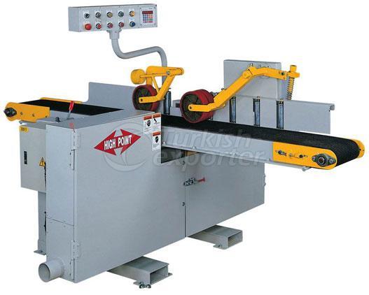 Sawmills HP-42D