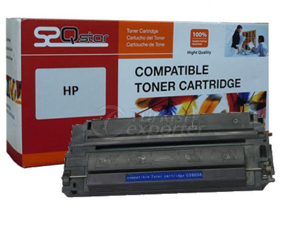 Toner HP C 3903 A