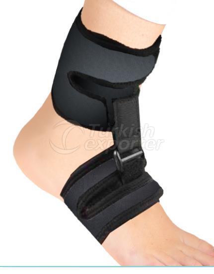 G-7030 Dorsi-Flexion Bandage Unisiz