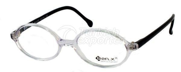 Children Glasses 502-13