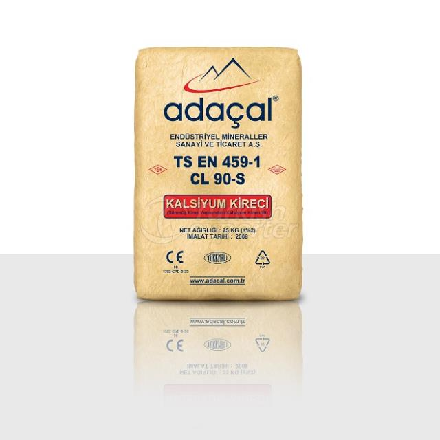 Adacal Lime