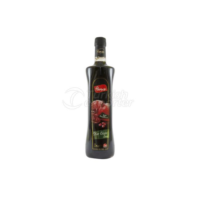 Pomegranate Sauce 1L