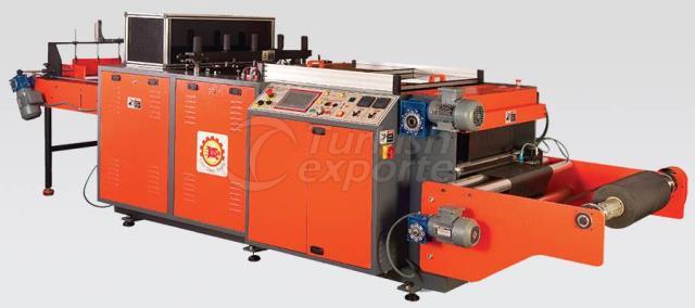 Bag Cutting Machine ESM 65 LS-GK