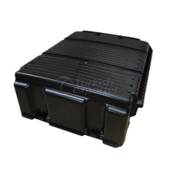 ST-33667885 Battery Cover