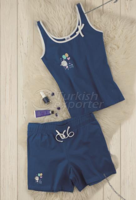 ts-013-alt-013-homewear