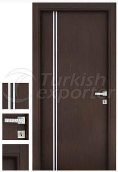Interior Door V-055