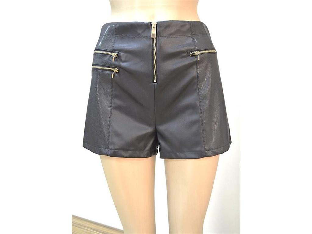 Skirt l2992016111932263