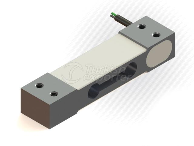 Single Point Load Cell (SP7)