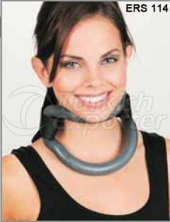 Wire-Frame Collar