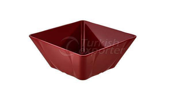termostar setta bowl no: 2
