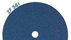 Fiber Discs ZF581