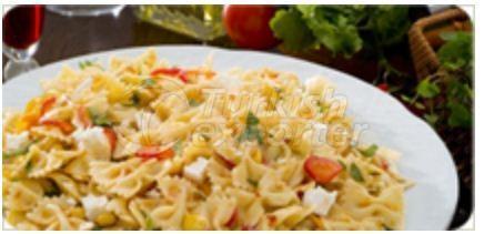 Macaroni Group