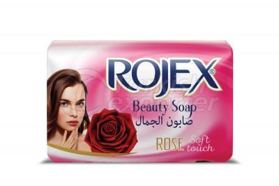 Rose Rojex Kuse 60gr