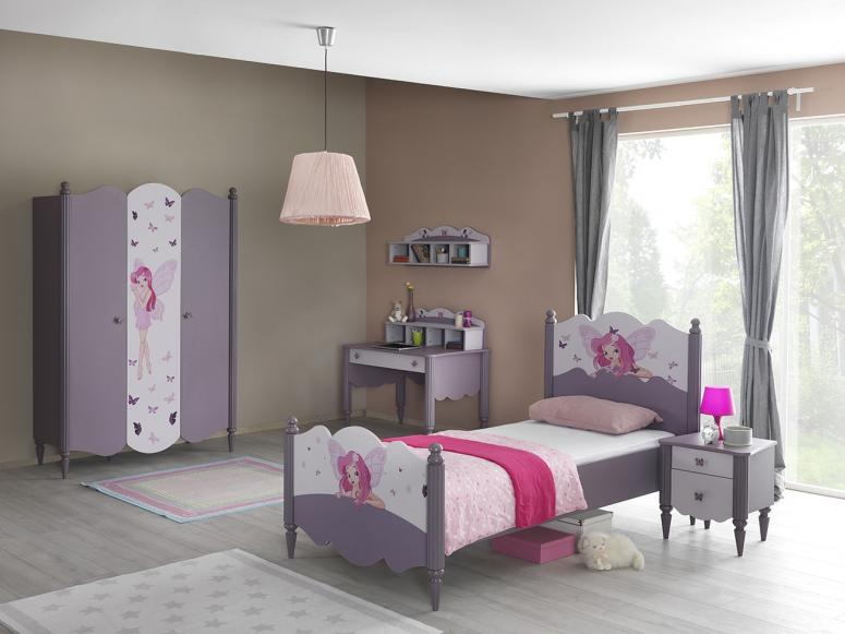 Masal Young Room Furniture
