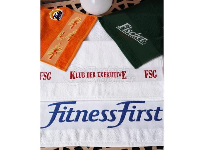 Promotional Products b-p9