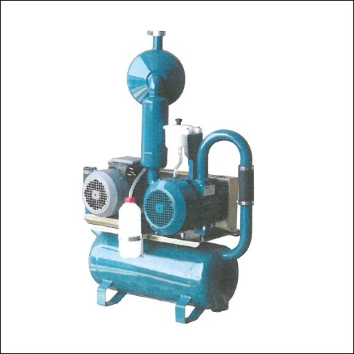 Pump 8680640064161